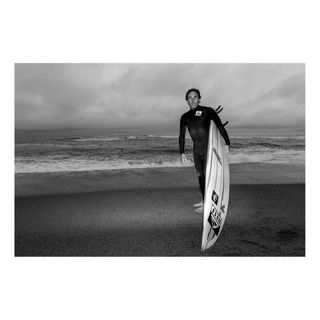 lensculture photojournalisme reportagephotography lifeframer photoreportage photojournal magnumphotos everydayeverywhere nikon throughthelens onassignment photodocumentary reportage documentary photojournalist Paysbasque guethary Surfing pilouducalme