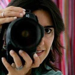 Avatar image of Photographer Luciana  Figueiredo