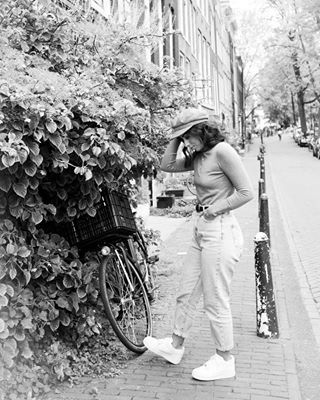 iamsterdam amsterdamphotographer fotografoemamsterdam fotografobrasileironaholanda portrait lifestylephotographer ensaiodefamilia fotografabrasileiranaeuropa retrato fotografobrasileiroemamsterdam
