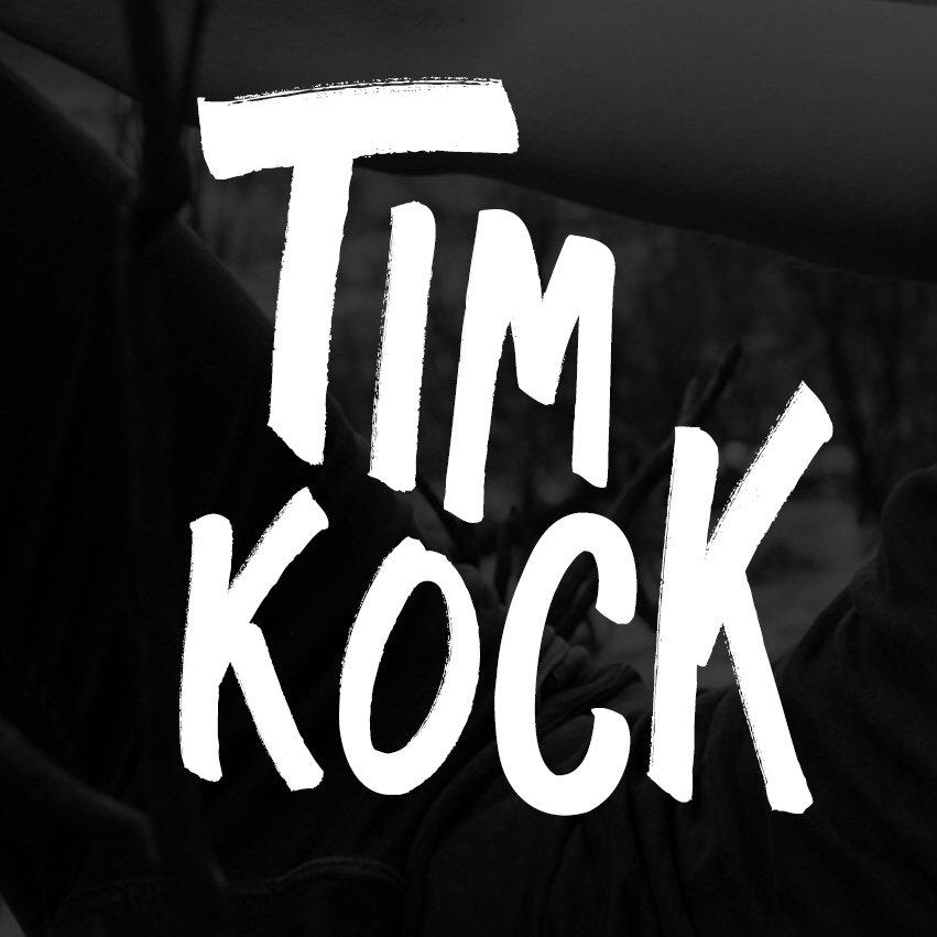 Avatar image of Photographer Tim Köck