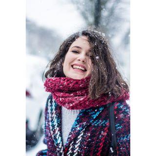 londonphotographers london canon wilderness visualauthority greatnorthcollective portraitproject snowisblack beautyshoot featurepage artofvisuals welivetoexplore spanishphotographer expofilm photographyislife photohunted composition photographysouls theportraitpr0ject bravogreatphoto featurepalette folkportraits feautremeofh
