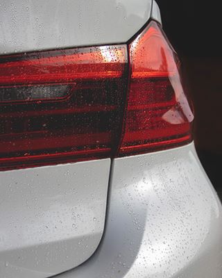 wheels cars carsofinstagram carlifestyle automobile wheel instacar carporn car automotive