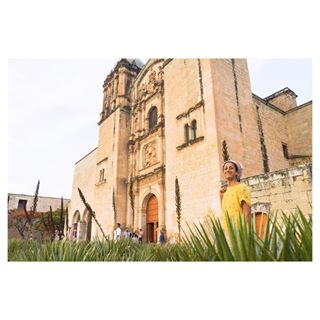 myphotography myart mexico fotografiadeviaje luznatural travel oaxaca travelphotography sonya7ii travelgram
