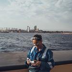 Avatar image of Photographer Dineke Versluis