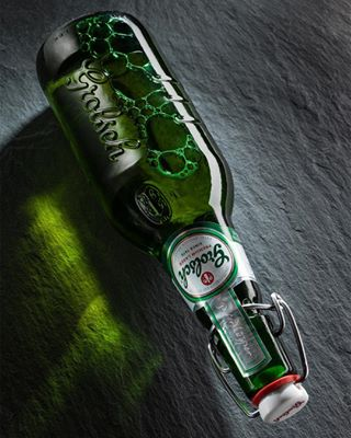 postproduction bowens tabletop protog beerporn productphotography beer photostudio studiophotography advertisingphotography still_life commercial professional bottle beergeek advertising photoshop stilllife pro advert madewithphotoshop studio photographystudio stilllifephotography ad image glass