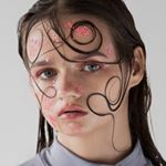 Avatar image of Photographer Polina Beletskaya