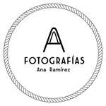 Avatar image of Photographer Ramírez  Ramírez