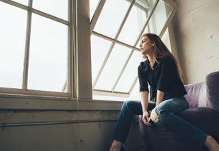 seattlephotographer smgmodels seattlemodels seattletalent tcmmodels editorialportraits seattlemet portraitphotography portraits_ig