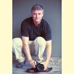 Avatar image of Photographer Stephan Lode