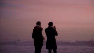 Portfolio Ocean Takes photo: 1