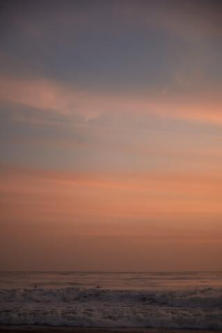 Portfolio Ocean Takes photo: 2