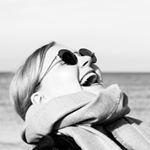 Avatar image of Photographer Emma-Lu Sachse