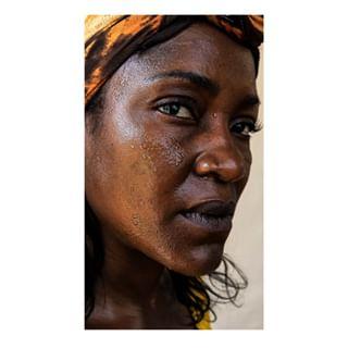 photography cohiba nikond750 peoplefotografie peoplephotography kuba havanna photographer fotografie character cuba foto characterphotography strongwomen nikon women photo culture