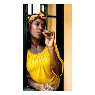 peoplefotografie nikon kuba strongwomen photo characterphotography photographer peoplephotography havanna character culture fotografie cohiba cuba nikond750 photography women foto