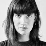 Avatar image of Photographer Sophie Valentin