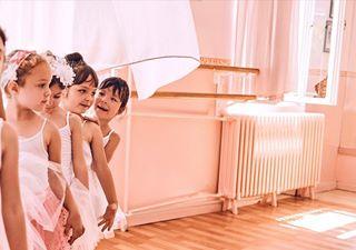 funday ballet onset ballerinas newproject