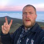 Avatar image of Photographer Joshua Lawrence