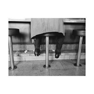 streetphotography madrid blackandwhite mediumformat cafeteria fujifim bar gfx50r