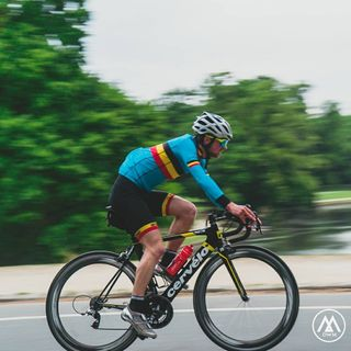 bhfyp bicycle bike bikelife bikeporn bikes ciclismo cycle cycling cyclinglife cyclingphotos cyclingpics cyclingshots cyclist fitness fromwhereiride instacycling mountainbike mtb mtblife outsideisfree ride roadbike roadcycling running sport strava training triathlon velo