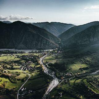 aerialphotography dji instapic landscape landscapephotography mavic2pro natgeo natgeoitalia nature photography photooftheday picoftheday piemonte
