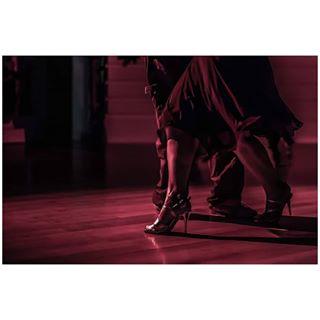 tangodancer neotangoeurope tangoshow neotango igerstango tangomakeup ig_tango tangodance tangofashion tangodancers argentinetango tangos tangodresses ig_rome tangofestival tangotime tangoed tango tangoargentino señortango tangowear igersroma tangoclothes tangonight tangolovers tangopassion tangoals tangomusic instatango