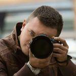 Avatar image of Photographer Adis Ramović