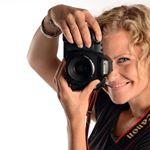 Avatar image of Photographer Jeannine Paulich