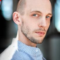 Avatar image of Photographer Markus Kayl