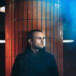 Avatar image of Photographer Thomas Kakareko