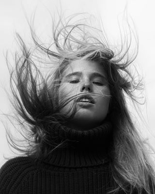 bw cinematic endlessfaces hair hungermagazine lastdaze light monochrome newfaces portrait ports_today realismag soumi tendermagazine thinkverylittle worldviewmag