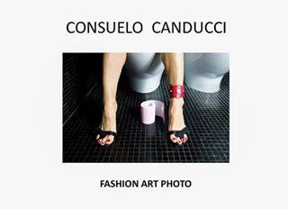 advertising artphoto idea accessori media unconventional collaboration moviestyle fashionphoto brand bracelet cover image branding stylish