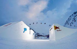 bigair choosemountains explore_aura explore_rhonealpes extremesport freestyleskiing freestylesnowboarding fstoppers instasnow mountainscapes quicksilver redbull savoiemontblanc savoietourisme skifreestyle skijump snowylandscape snowymountains strobist tarentaise thewanderco tignes valdisere winterwonder