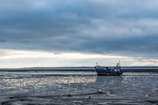 photography nikond750 riverthames ship beach nikon photographer