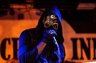londonphotography music newcrossinn london photography heavymetal photographylondon ygodeh newcross