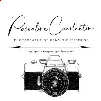 Avatar image of Photographer Pascaline Constantin