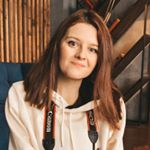 Avatar image of Photographer Tatiana Shevchenko