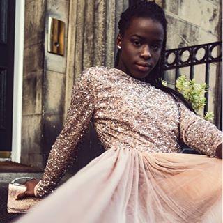 girlinpink pink fashionshoot glamour