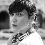 Avatar image of Photographer Kaśka Jankiewicz