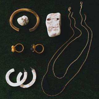 transcendental journey rocks seacreatures cyclades greece faces stones inlace_jewelry radianjewelry elizabethleflar konkberlin