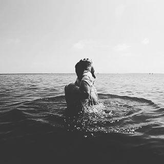fashiongif robert_matczak kaskajankiewicz deny milalapko underwater fashionvideo helpeninsula rituals consciousness menstyle