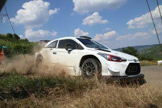 danisordo drift fastcar rally selbstfotografiert📷 testdrive worldrallychampionship wrc2018