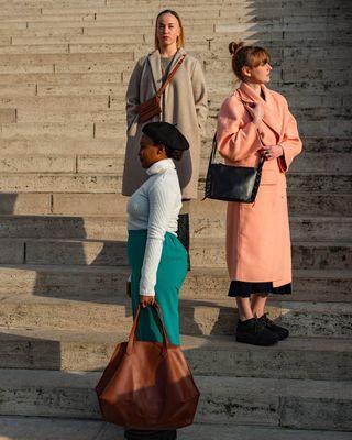 budapest cityfashion fashion pretty zaraclothes zarasale zarawoman
