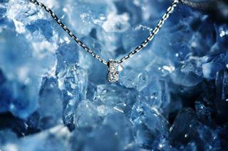 accessori accessories bijoux bijouxcreateur collier diamant diamond fashion fattoamano gold handmade instagood jewellery jewelry jewels kamiencholewinski like luxe luxury madeinfrance mauboussin moda mode necklace or paris style