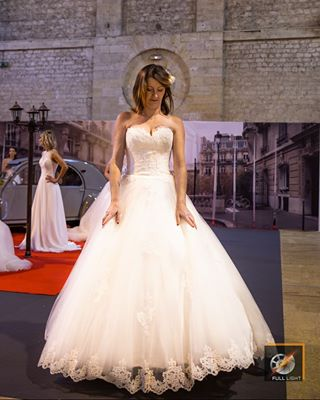mariagebordeaux bordeauxphotographer photographebordeaux weddingphotography salondumariage photography