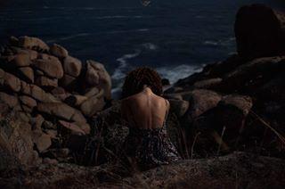 Gabriela Syarova photo 977042