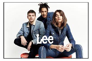 london studio jeans campaign leejeans lee