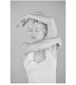 bw mediumformat photography portrait studioportrait