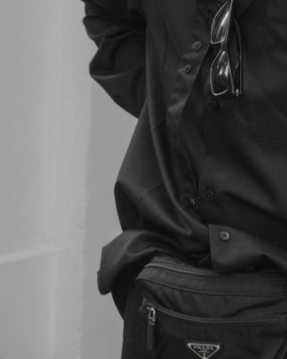 mensfashionphotography mensfashion malemodel seidenstickerhemd fashion unisex cherrydeck fuji fujifilm lensculture ourmomentum fujiframez somewheremagazine pellicolamag nowherediary artofvisuals ourmag myfeatureshoot portbox oftheafternoon photography leoniealma allblack fashionphotography seidensticker
