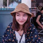 Avatar image of Photographer Trang Nguyen Pham