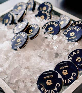 foodphotography caviar restaurant cherrydeck xa2 gastronomy contentcreator fujifilm dinewineartw gastroart foodiehanoi transmontanus